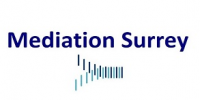 mediation surrey logo 2 latest small 2